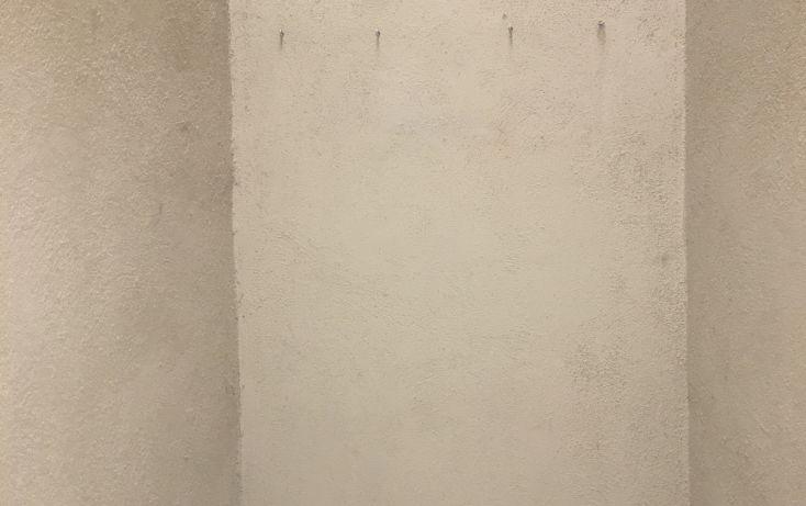 Foto de departamento en venta en, campestre murua, tijuana, baja california norte, 1638616 no 17