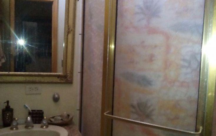 Foto de casa en venta en, campestre murua, tijuana, baja california norte, 1861618 no 07