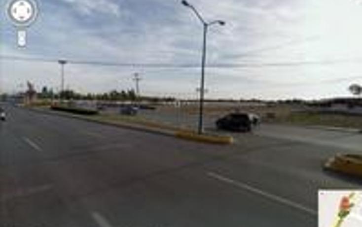 Foto de local en venta en  , campestre, nuevo laredo, tamaulipas, 1087633 No. 01