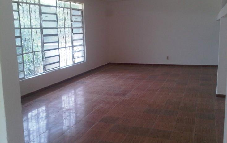 Foto de casa en venta en  , campestre, othón p. blanco, quintana roo, 1231267 No. 02