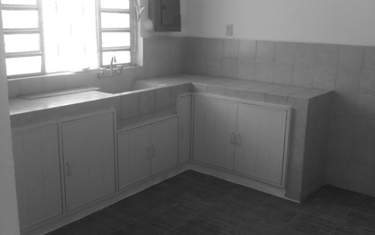 Foto de casa en venta en  , campestre, othón p. blanco, quintana roo, 1231267 No. 03