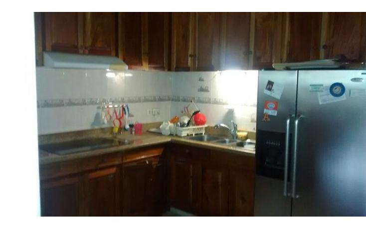 Foto de casa en venta en  , campestre, oth?n p. blanco, quintana roo, 1251935 No. 02