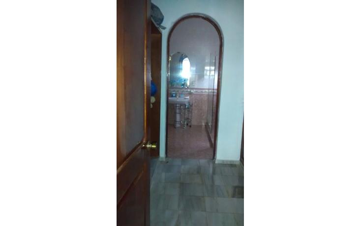 Foto de casa en venta en  , campestre, oth?n p. blanco, quintana roo, 1251935 No. 09