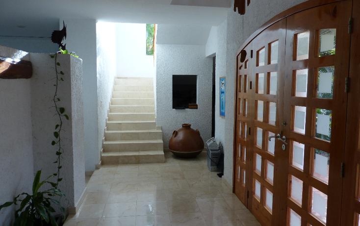 Foto de casa en venta en  , campestre, othón p. blanco, quintana roo, 1645226 No. 03