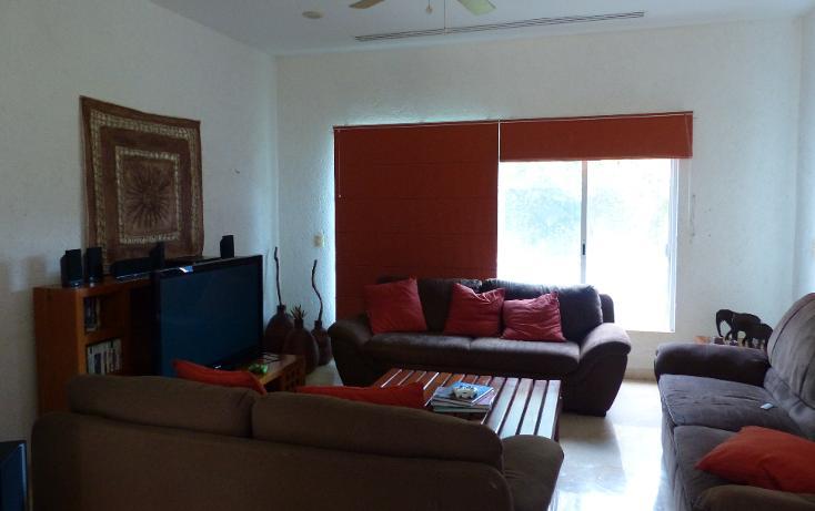 Foto de casa en venta en  , campestre, othón p. blanco, quintana roo, 1645226 No. 06