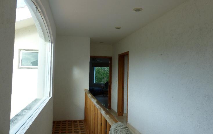 Foto de casa en venta en  , campestre, othón p. blanco, quintana roo, 1645226 No. 07