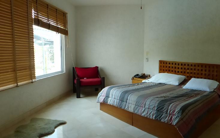 Foto de casa en venta en  , campestre, othón p. blanco, quintana roo, 1645226 No. 08