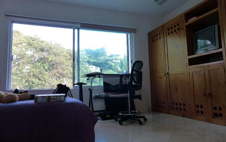 Foto de casa en venta en  , campestre, othón p. blanco, quintana roo, 1645226 No. 10