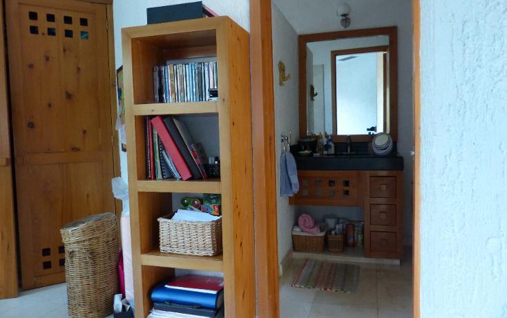 Foto de casa en venta en  , campestre, othón p. blanco, quintana roo, 1645226 No. 11