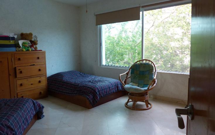 Foto de casa en venta en  , campestre, othón p. blanco, quintana roo, 1645226 No. 12