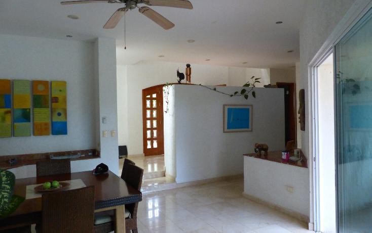 Foto de casa en venta en  , campestre, othón p. blanco, quintana roo, 1645226 No. 13