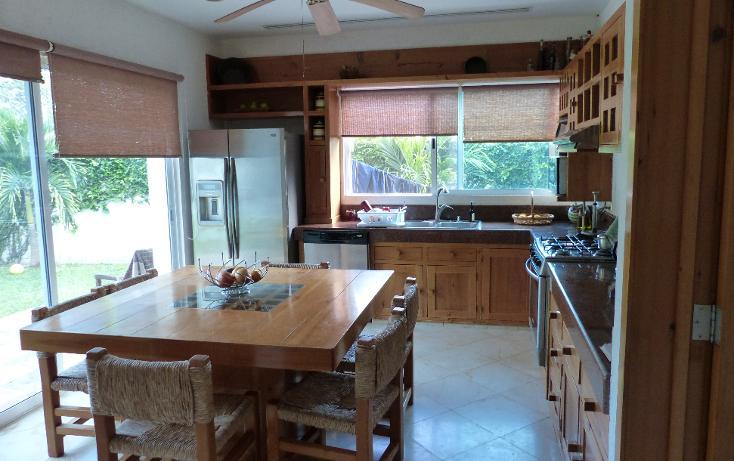 Foto de casa en venta en  , campestre, othón p. blanco, quintana roo, 1645226 No. 14
