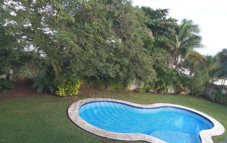 Foto de casa en venta en  , campestre, othón p. blanco, quintana roo, 1645226 No. 15