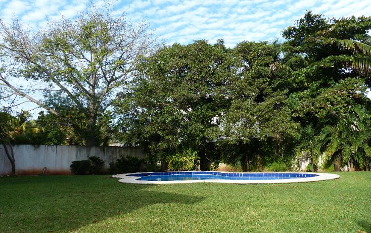 Foto de casa en venta en  , campestre, othón p. blanco, quintana roo, 1645226 No. 16