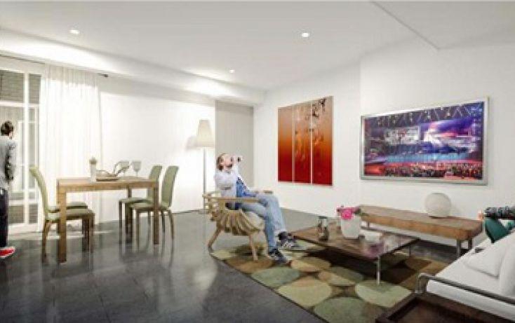 Foto de departamento en venta en, campestre palo alto, cuajimalpa de morelos, df, 1790582 no 02