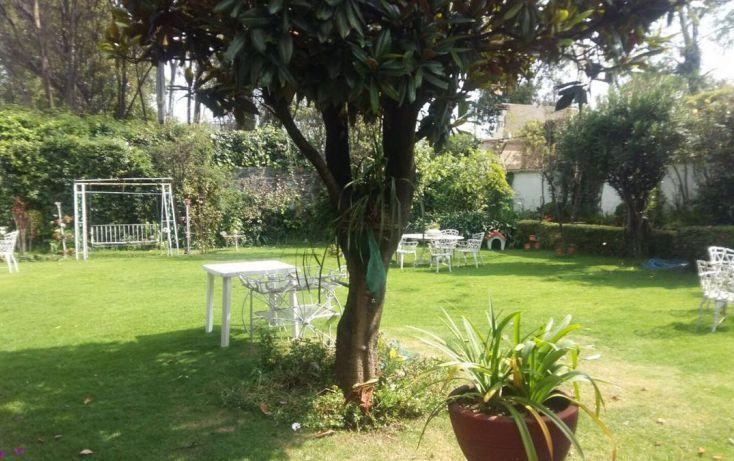 Foto de casa en venta en, campestre palo alto, cuajimalpa de morelos, df, 1939559 no 01