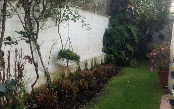 Foto de casa en venta en, campestre palo alto, cuajimalpa de morelos, df, 1939559 no 02