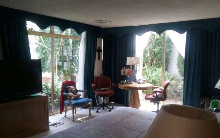 Foto de casa en venta en, campestre palo alto, cuajimalpa de morelos, df, 1939559 no 07