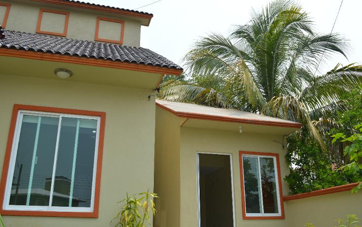 Foto de casa en renta en  , campestre parrilla, centro, tabasco, 1317441 No. 05