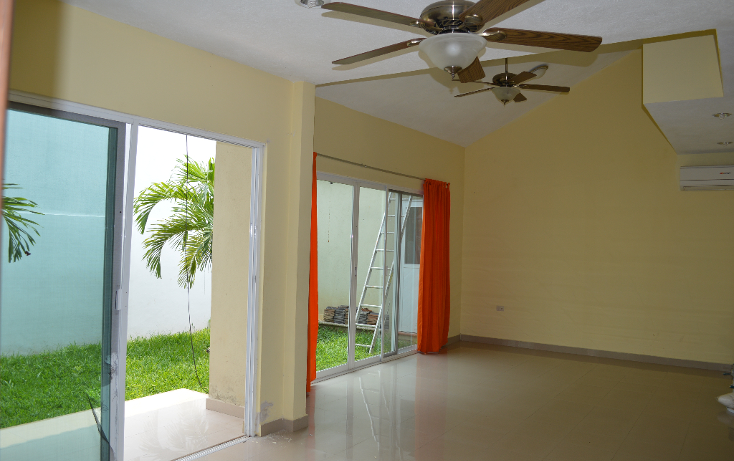 Foto de casa en renta en  , campestre parrilla, centro, tabasco, 1317441 No. 07