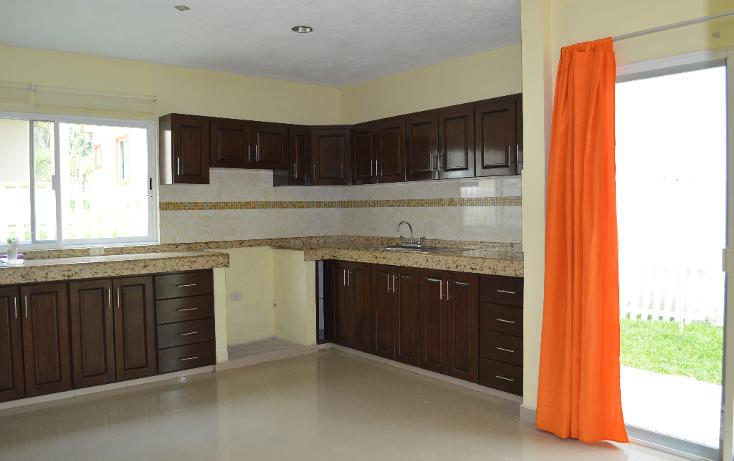 Foto de casa en renta en  , campestre parrilla, centro, tabasco, 1317441 No. 08