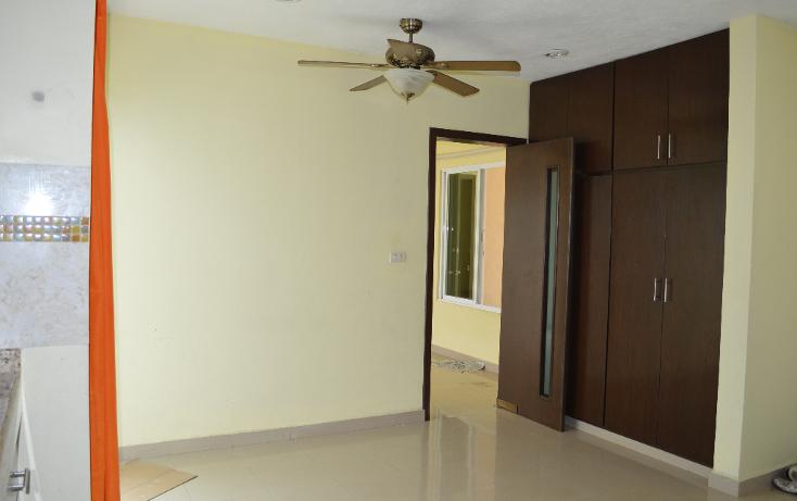 Foto de casa en renta en  , campestre parrilla, centro, tabasco, 1317441 No. 09