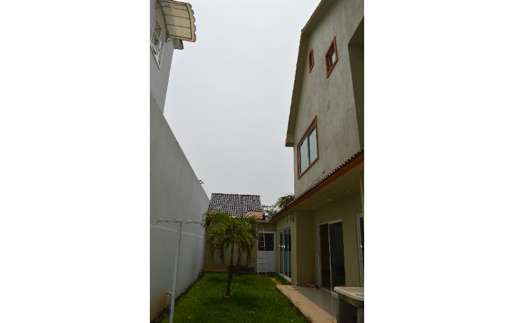 Foto de casa en renta en  , campestre parrilla, centro, tabasco, 1317441 No. 10