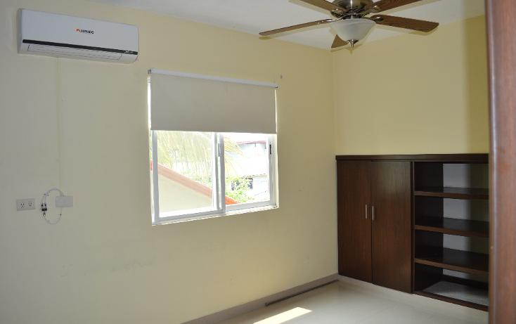 Foto de casa en renta en  , campestre parrilla, centro, tabasco, 1317441 No. 11