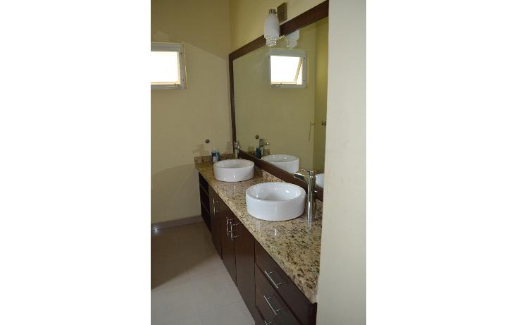 Foto de casa en renta en  , campestre parrilla, centro, tabasco, 1317441 No. 12