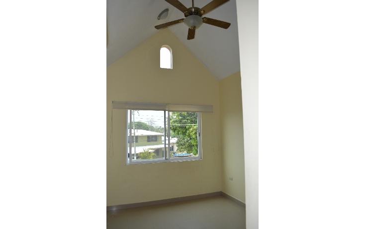 Foto de casa en renta en  , campestre parrilla, centro, tabasco, 1317441 No. 13