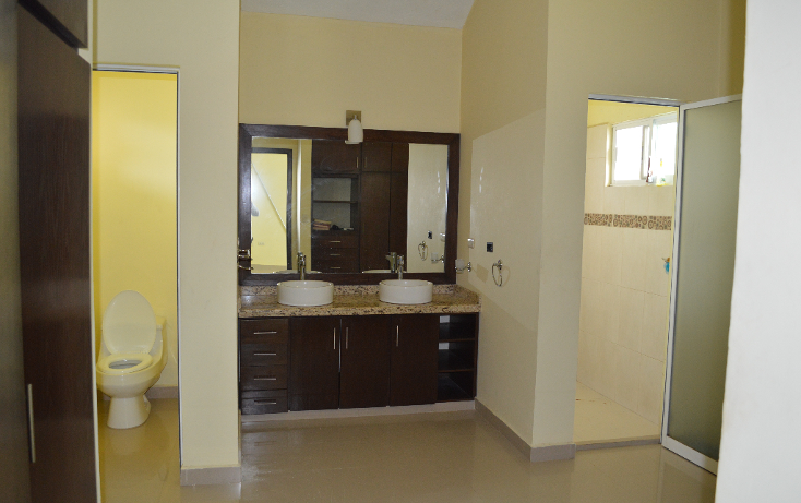 Foto de casa en renta en  , campestre parrilla, centro, tabasco, 1317441 No. 14