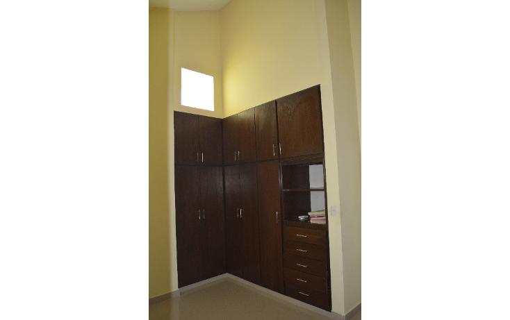 Foto de casa en renta en  , campestre parrilla, centro, tabasco, 1317441 No. 15