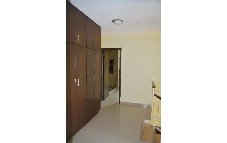 Foto de casa en renta en  , campestre parrilla, centro, tabasco, 1317441 No. 16