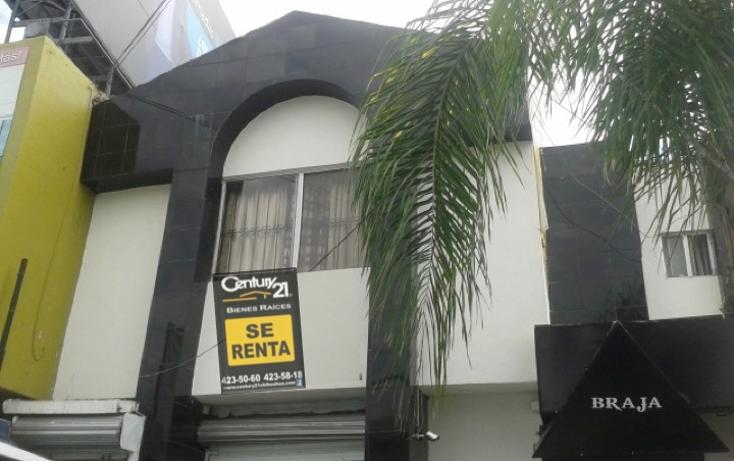 Foto de casa en renta en  , campestre residencial i, chihuahua, chihuahua, 1069283 No. 01