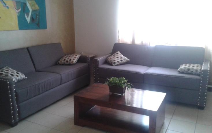 Foto de casa en renta en  , campestre residencial i, chihuahua, chihuahua, 1069283 No. 02