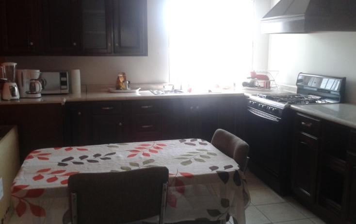 Foto de casa en renta en  , campestre residencial i, chihuahua, chihuahua, 1069283 No. 03