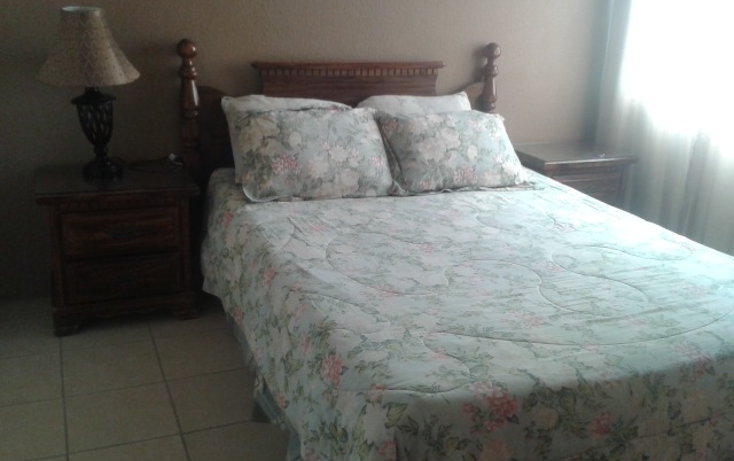 Foto de casa en renta en  , campestre residencial i, chihuahua, chihuahua, 1069283 No. 04