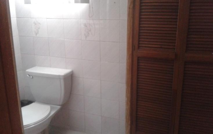 Foto de casa en renta en  , campestre residencial i, chihuahua, chihuahua, 1069283 No. 06