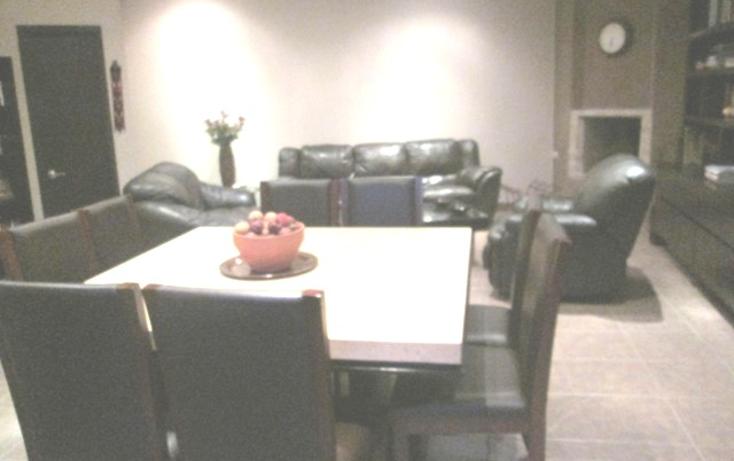 Foto de casa en venta en  , campestre residencial i, chihuahua, chihuahua, 1135505 No. 06