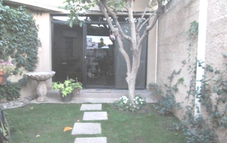 Foto de casa en venta en  , campestre residencial i, chihuahua, chihuahua, 1135505 No. 14