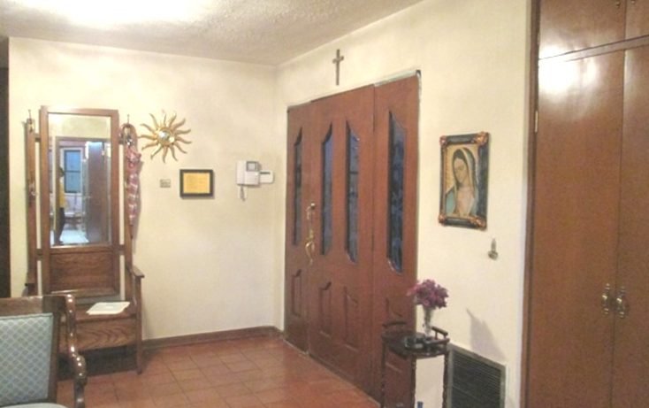 Foto de casa en venta en  , campestre residencial i, chihuahua, chihuahua, 1135505 No. 19