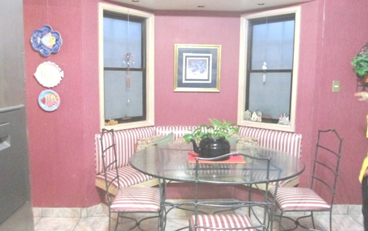 Foto de casa en venta en  , campestre residencial i, chihuahua, chihuahua, 1135505 No. 20