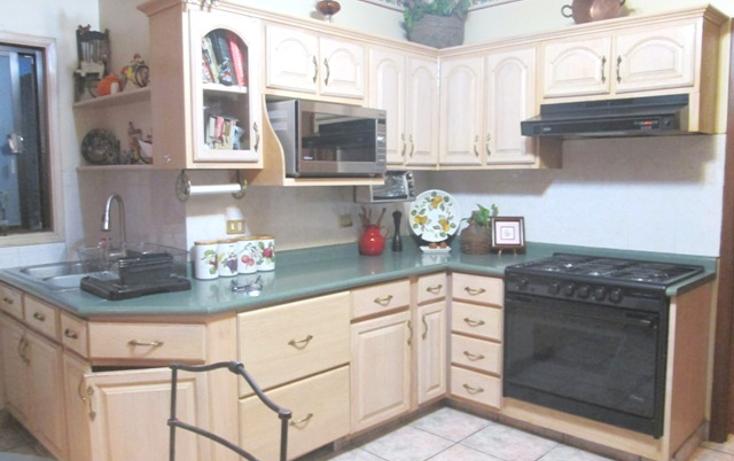 Foto de casa en venta en  , campestre residencial i, chihuahua, chihuahua, 1135505 No. 21