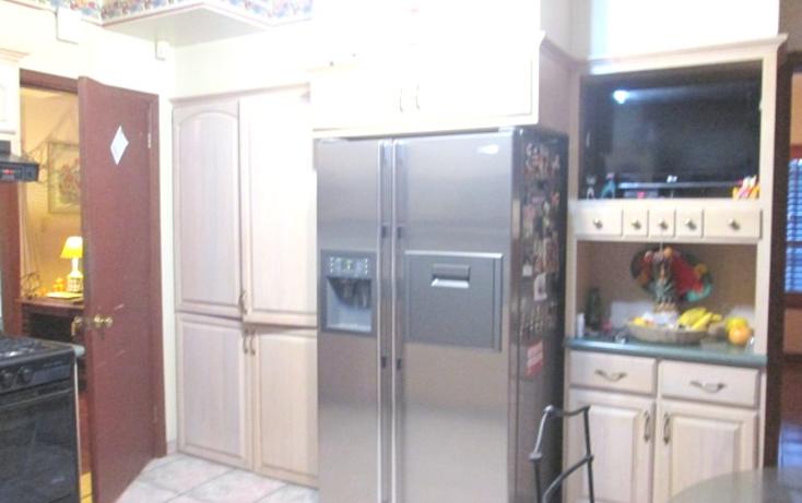 Foto de casa en venta en  , campestre residencial i, chihuahua, chihuahua, 1135505 No. 22