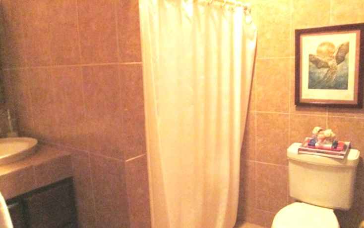 Foto de casa en venta en  , campestre residencial i, chihuahua, chihuahua, 1135505 No. 25