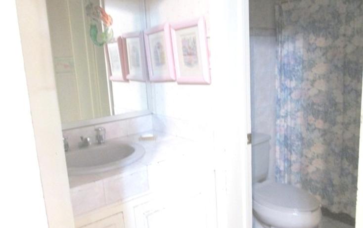 Foto de casa en venta en  , campestre residencial i, chihuahua, chihuahua, 1135505 No. 29
