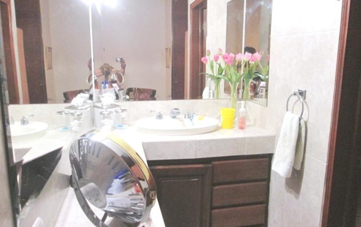 Foto de casa en venta en  , campestre residencial i, chihuahua, chihuahua, 1135505 No. 31