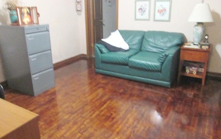 Foto de casa en venta en  , campestre residencial i, chihuahua, chihuahua, 1135505 No. 33
