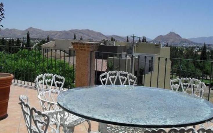 Foto de casa en venta en  , campestre residencial i, chihuahua, chihuahua, 1192877 No. 03
