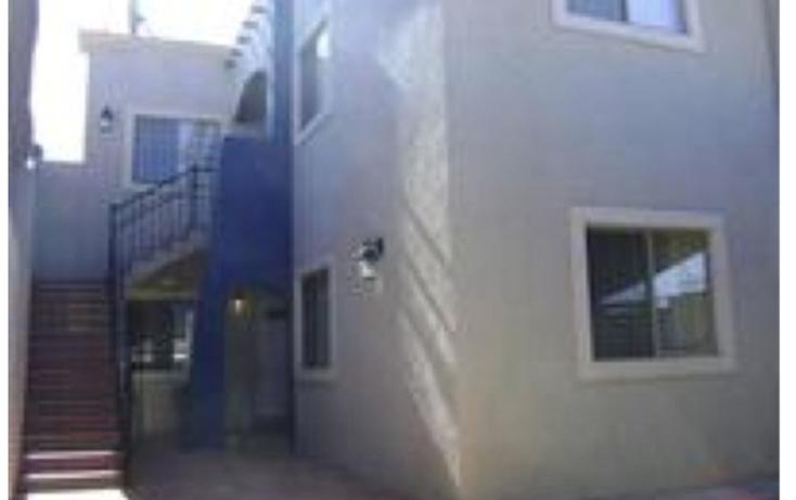 Foto de departamento en renta en, campestre residencial i, chihuahua, chihuahua, 1334407 no 01